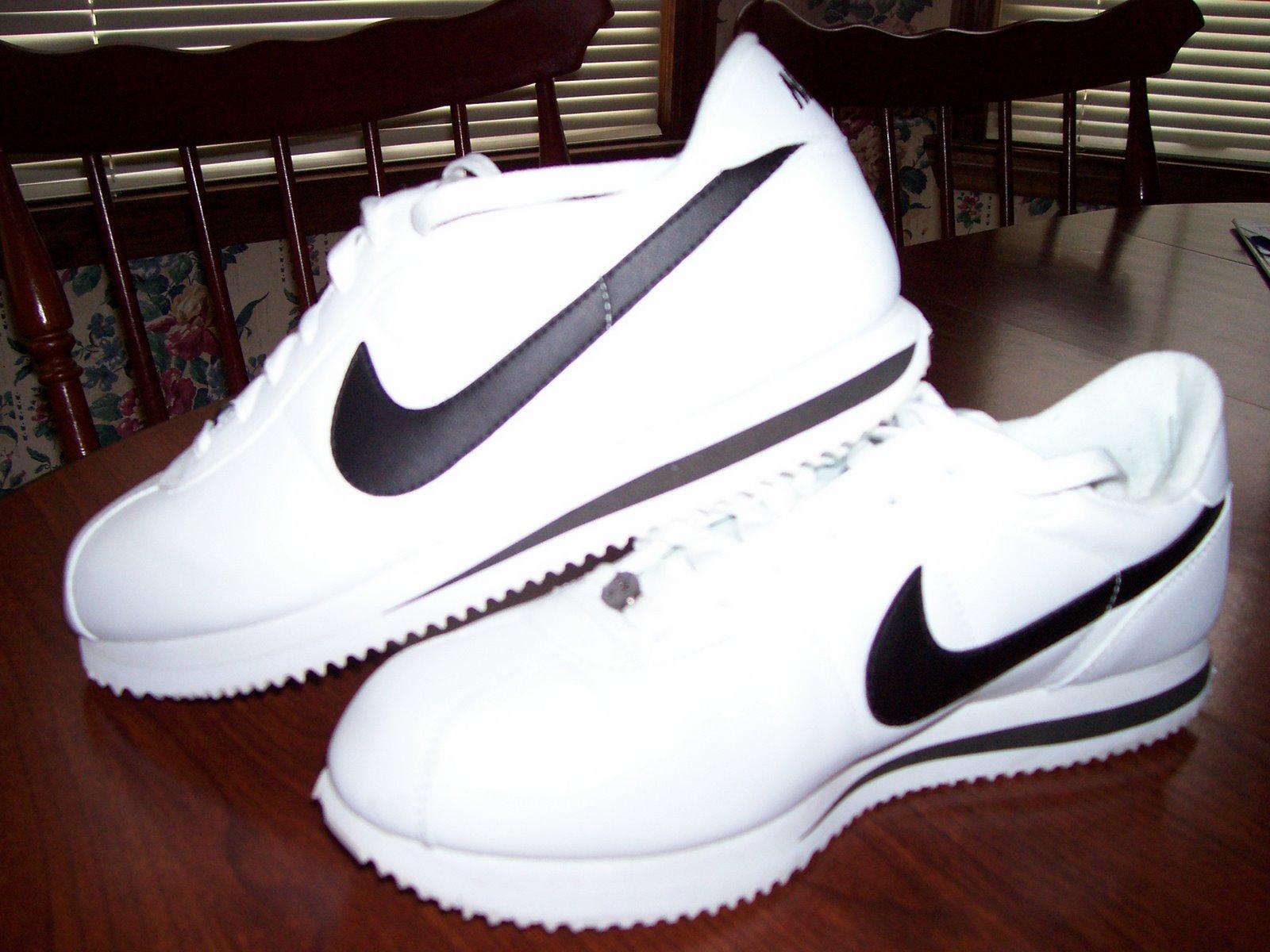 nike cortez cholo shoes 1c8f89ba8